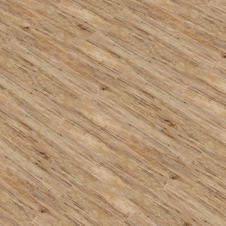 Fatra Thermofix Wood Buk rustikal 12109-1, 2 mm