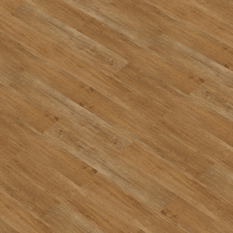 Fatra Thermofix Wood Dub 12110-2, 2 mm