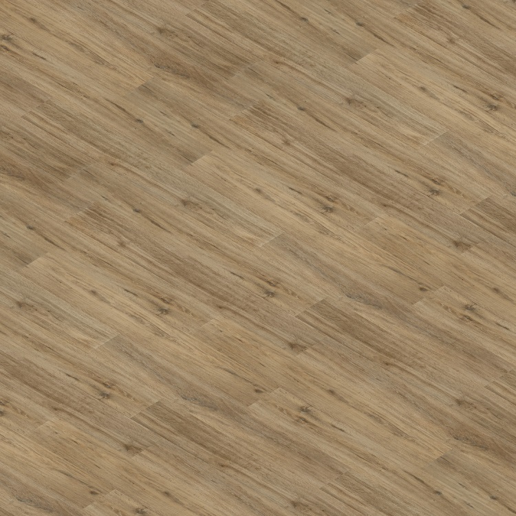 Fatra Thermofix Wood Dub selský 12135-1, 2 mm