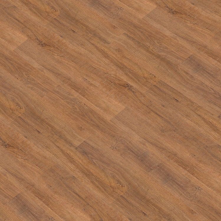 Fatra Thermofix Wood Dub caramel 12137-1, 2 mm