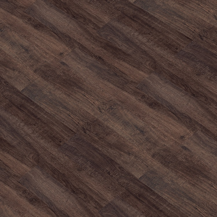Fatra Thermofix Wood Dub chocolade 12137-2, 2,5 mm