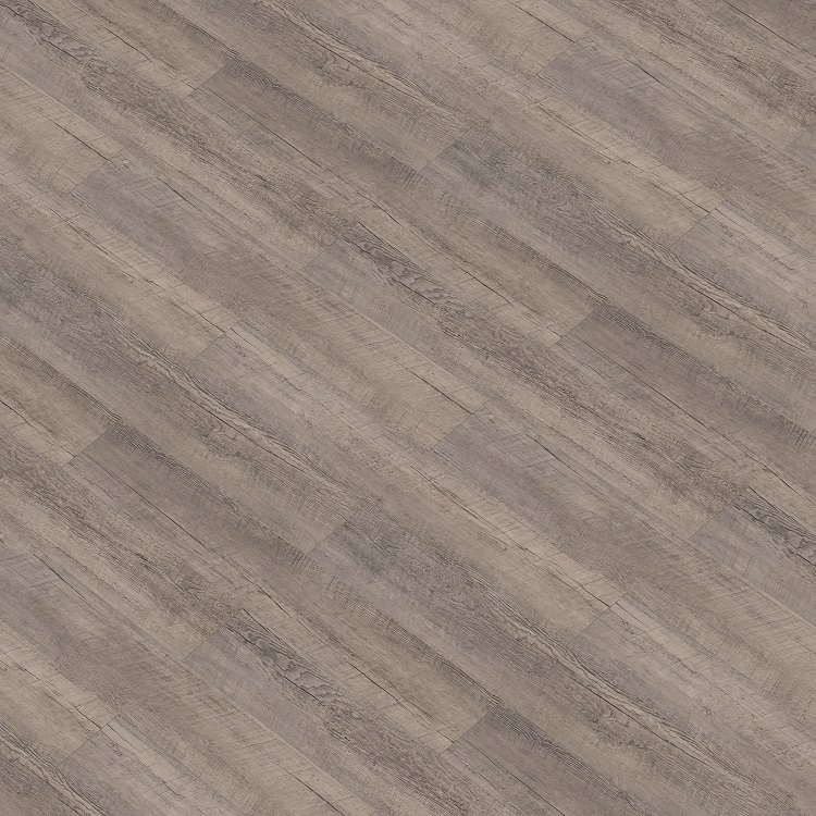 Fatra Thermofix Wood Borovice mediterian 12143-1, 2 mm