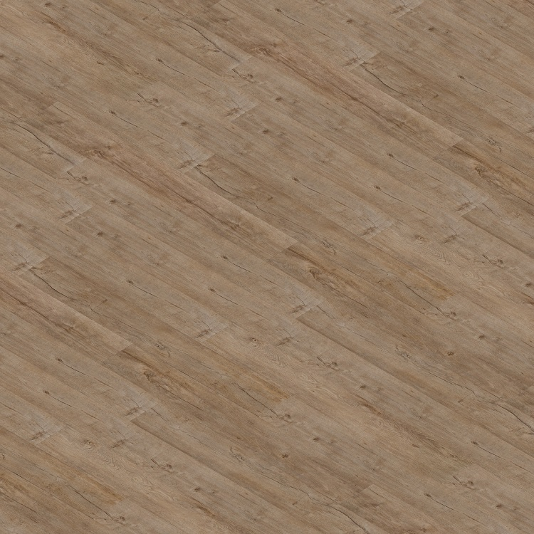 Fatra Thermofix Wood Dub venkovský 12155-1, 2 mm