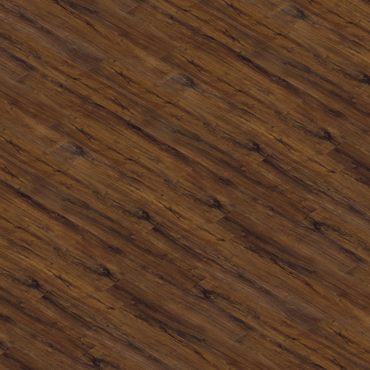 Fatra Thermofix Wood Dub nugátový 12162-1, 2,5 mm