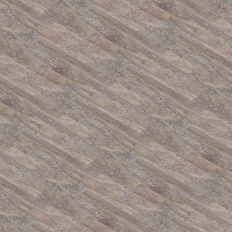 Fatra Thermofix Wood Oldrind 12164-1, 2,5 mm