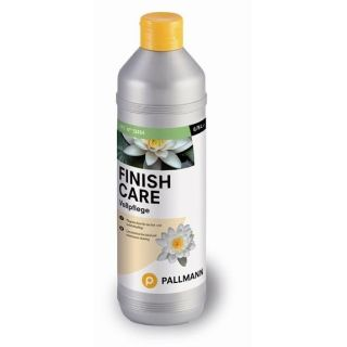 Pallmann Finish Care polomat  750ml