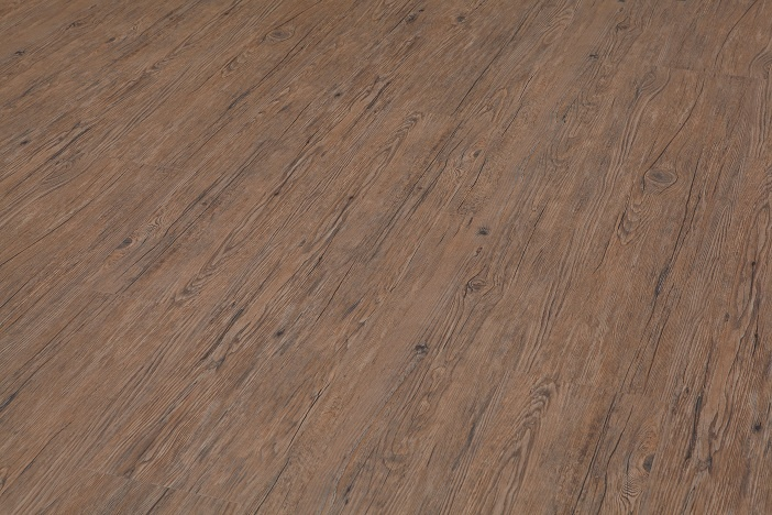Vinyl Floor forever Authentic floor- JASAN STOCKHOLM 2852