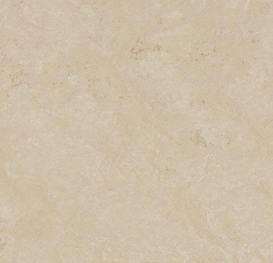Forbo MARMOLEUM CLICK CLOUDY SAND 333711