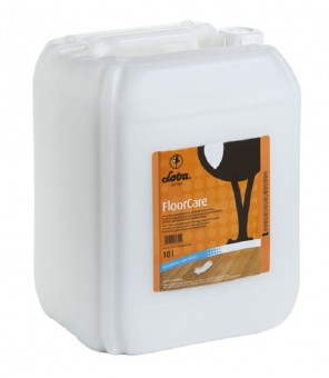 Loba FloorCare Anti-slip 10l