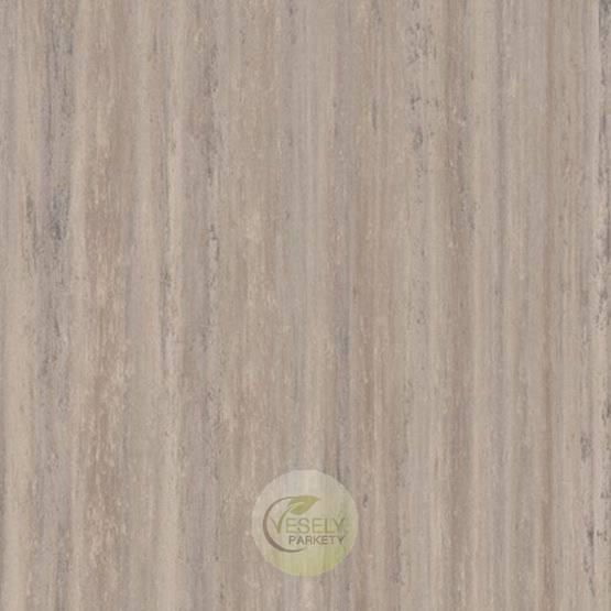 FORBO - MARMOLEUM CLICK trace of nature 933573