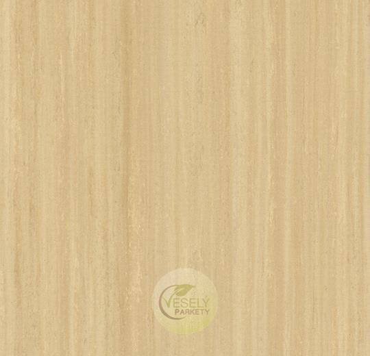 FORBO - MARMOLEUM CLICK Pacific beaches 935216