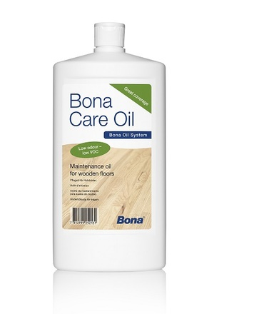 Bona Care Oil NEUTRAL- 1 l