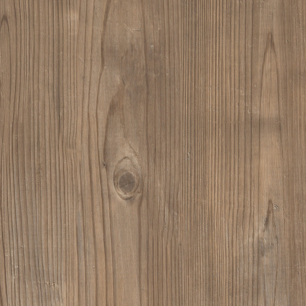 AMTICO FIRST WOOD DRY CEDAR 152 mm