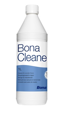 Bona Cleaner 1l