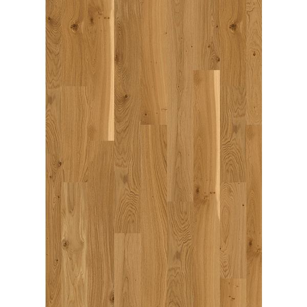 BOEN PLANK DUB POP 138mm