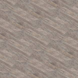 Fatra Thermofix Wood Oldrind 12164-1, 2 mm 5