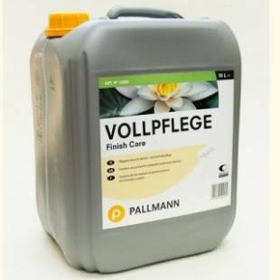 Pallmann Finish Care polomat 5l 150
