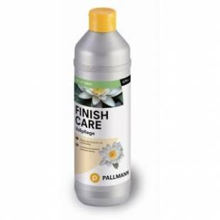 Pallmann Finish Care mat 750ml 310