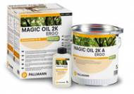 Magic Oil 2K ergo 2