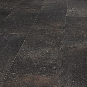 BALTERIO PURE STONE - BELGIAN BLUE HONED 60644 160