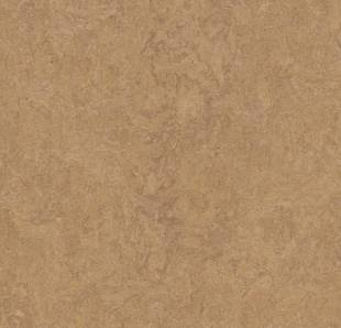 Forbo Marmoleum Home H50 190