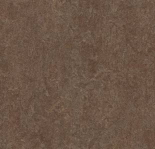Forbo Marmoleum Home H71 310