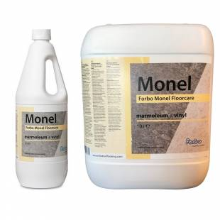 FORBO MONEL 1l 310