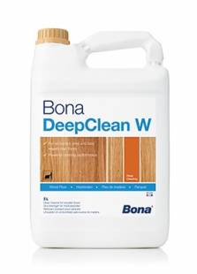 Bona Deep Clean W 5l 223