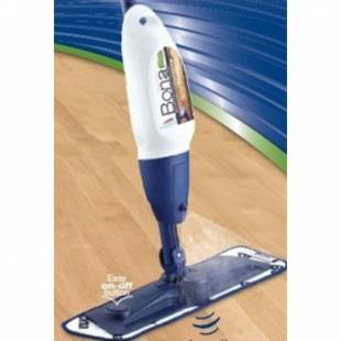 Bona Spray Mop motion 310