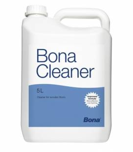 Bona Cleaner - 5 l 272