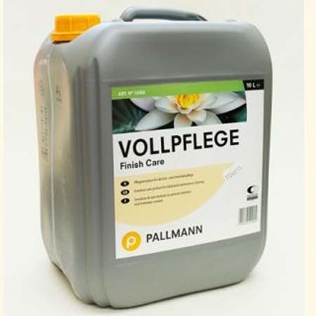 Pallmann Finish Care polomat 5l
