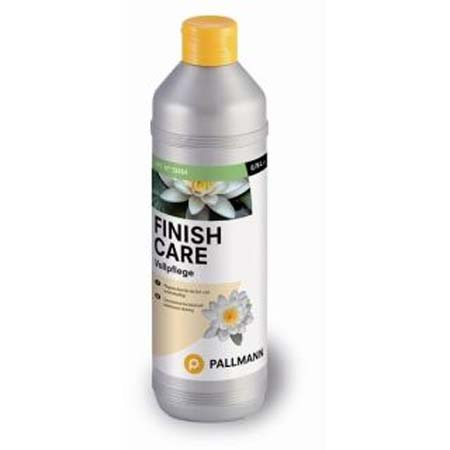 Pallmann Finish Care mat 750ml